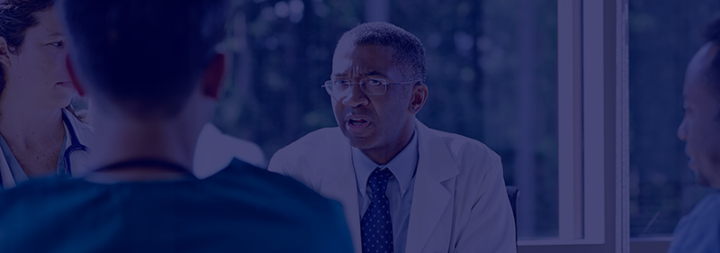 Beat the audit burden with clinical assurance in four steps