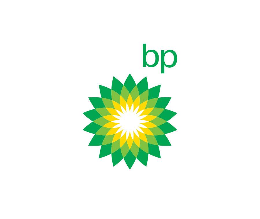 Contract win – BP International