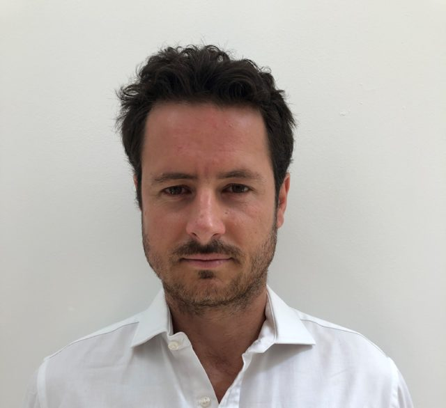 Checkit appoints Kit Kyte as CEO to drive continuing company growth