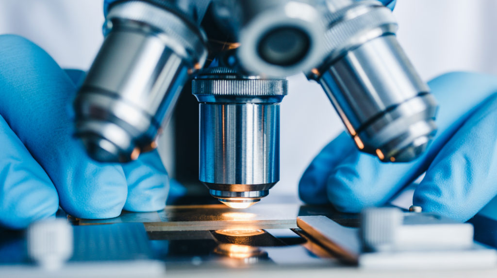 Preparing for the global roll-out of a Covid-19 vaccine