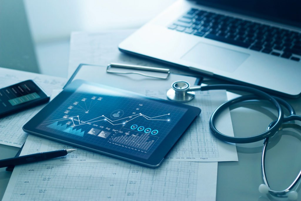 Medicine optimisation: How to ensure the best possible patient outcomes